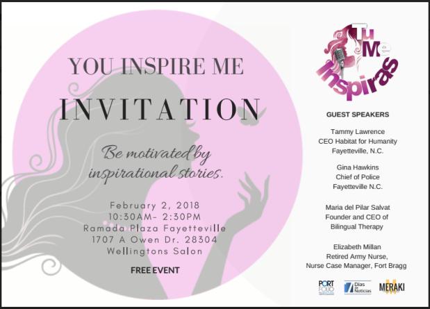 invitacion-1[1]